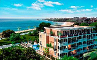Недвижимость в Болгарии: что необходимо учитывать перед покупкой