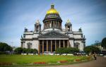 Программы для покупки недвижимости в Санкт-Петербурге