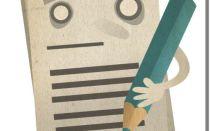 Договор с агентством недвижимости: 10 основных требований