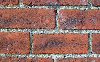 74 недвижимость — Безопасность сделок с недвижимостью