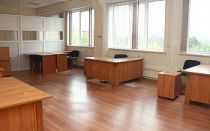 Как выкупить арендованный офис?