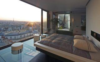 Как сдать квартиру в аренду: основные моменты