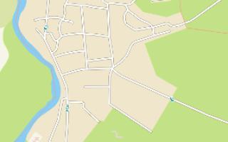 Где можно купить дом в Челябинске?