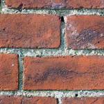 Безопасность сделок с недвижимостью с помощью сайта 74 недвижимость