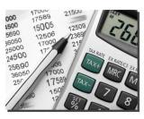 Расчет выгоды по земельному налогу