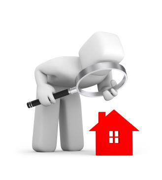 Проверяем квартиру перед покупкой