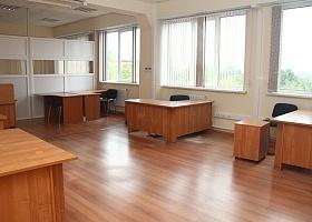Как выкупить арендованный офис