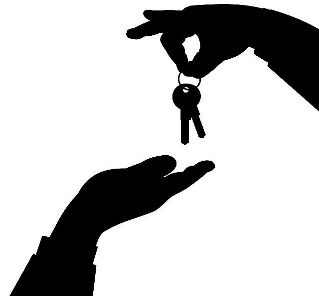 Как эффективно и безопасно приобрести недвижимость?