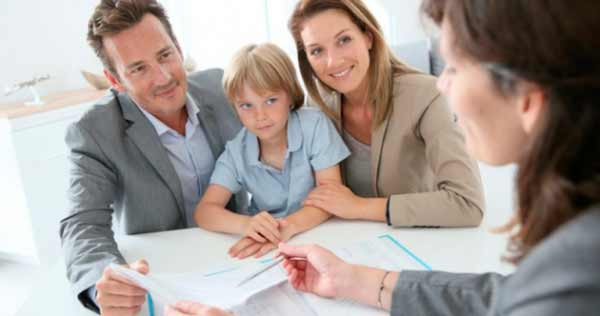 Как использовать материнский капитал после развода супругов?