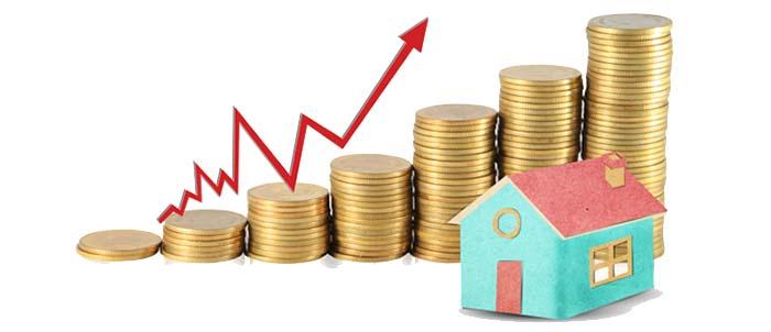 Чем аргументировать повышенный уровень арендной платы